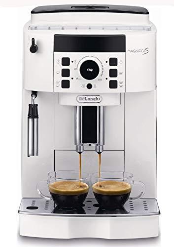 DeLonghi ECAM21.117.W S11 Cafetera automaticá: Amazon.es ...