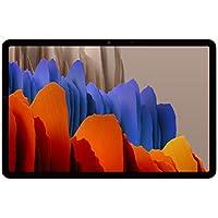 Samsung Galaxy Tab S7+ Wi-Fi 128GB, Bronze