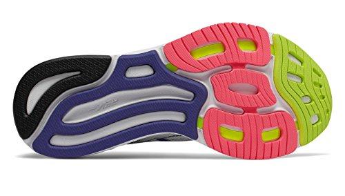 Course Women's New 890v6 Balance Chaussure De O1qvxfwFHn