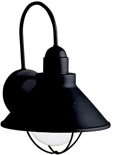 Dark Sky Compliant Outdoor Lighting in US - 6