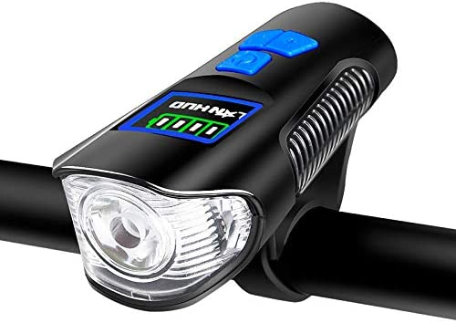 900000LM Zoomable LED Headlamp Rechargeable Headlight  Head torch lamp HA