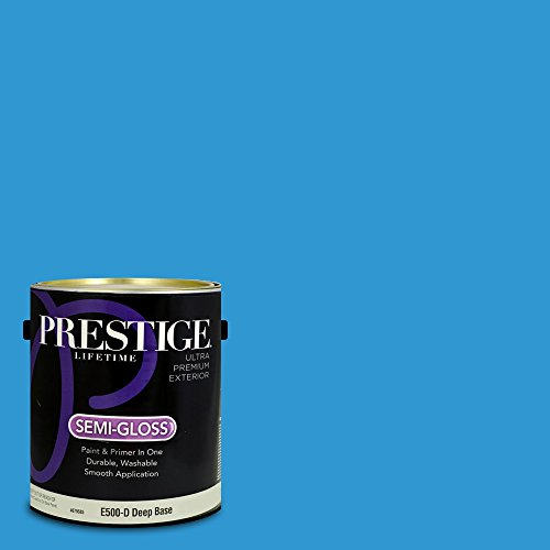 prestige-paints-exterior-paint-and-primer-in-one-1-gallon-semi-gloss-comparable-match-of-valspar-blu