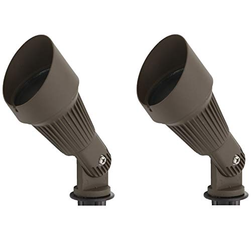 Mr16 Led Outdoor Spot Lights in US - 6