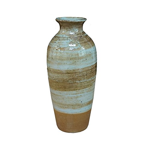 17 OFF FUYUAN Luxurious Design Glazed Decorative Ceramic