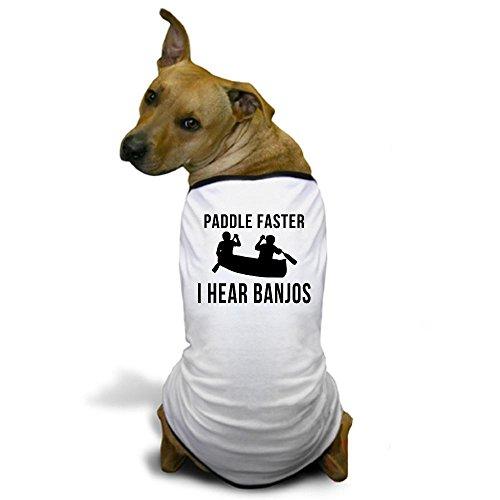 cafepress-paddle-faster-i-hear-banjos-dog-t-shirt-dog-t-shirt-pet-clothing-funny-dog-costume