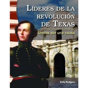 shell-education-18214-lideres-de-la-revolucion-de-texas-unidos-por-una-causa