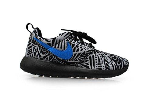 Nike - zapatilla baja Unisex, para niños