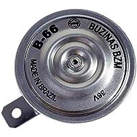 Buzina Eletromagnética Individual 330 Hz 36V. B66 BZM