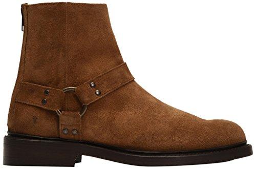 Frye Mens Walt Harness Fatigue