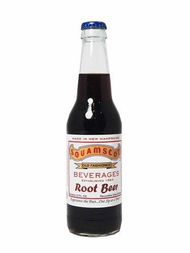 squamscot-root-beer-12-bottles