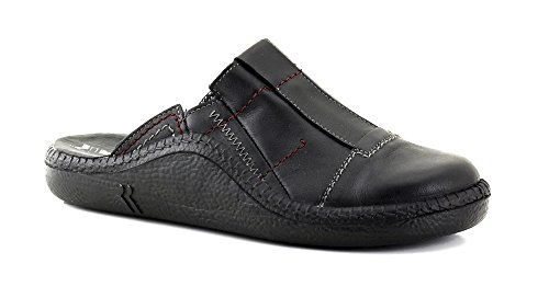 Pictures of Romika shoes. So comfy. Model