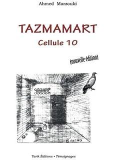 TÉLÉCHARGER LIVRE TAZMAMART