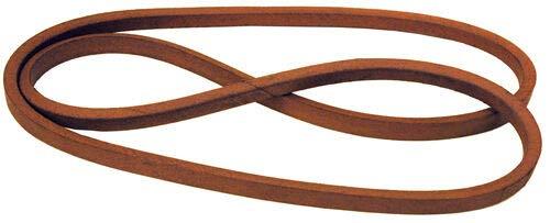Replacement Poulan Belt - EM Deck Belt - 54