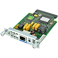 Cisco WIC-1DSU-T1 1-PORT T1 Dsu/csu Card