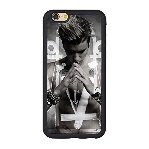Justin Bieber Phone Cases - 6