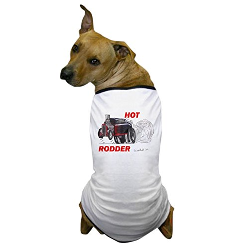 cafepress-brandon-martell-hot-rod-dog-t-shirt-dog-t-shirt-pet-clothing-funny-dog-costume