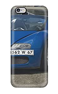 Jimmy E Aguirre's Shop New Style High Quality Shock Absorbing Case For Iphone 6 Plus-vehicles Car 1635295K13503436