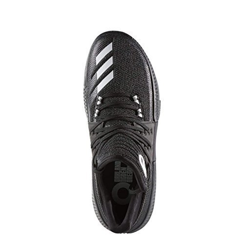 adidas Dame 3 Basketball Shoe