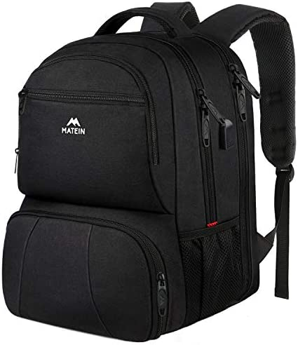 Backpack Charging Friendly Insulated Backpacks product image