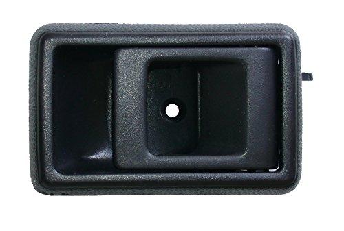 350z interior door handle - 8