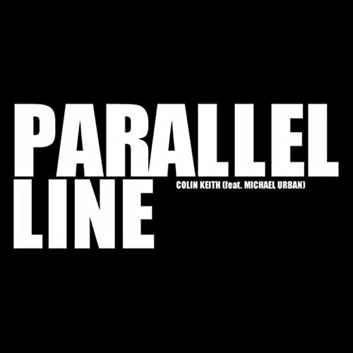 Parallel Line -