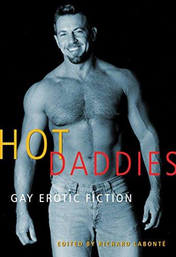 Hot gay daddy