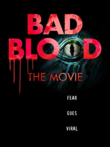 Transformation Station - Bad Blood The Movie