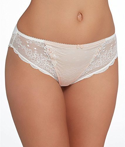 Fantasie Ivana Brief in Oyster (FL9025)