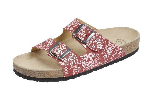 Para Niza Gran rango de Zapatos formales Wörishofer para mujer Suministro El mejor lugar para comprar Envío gratuito Nicekicks B2y1DgYqX