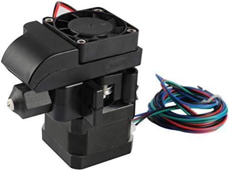 ULTECHNOVO Kit de extrusoras de Impresora 3D 1.75mm 100K ...