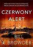 img - for Czerwony alert book / textbook / text book