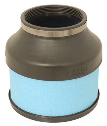(Volant 61509 Donaldson PowerCore Filter)