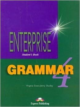 скачать enterprise grammar 1