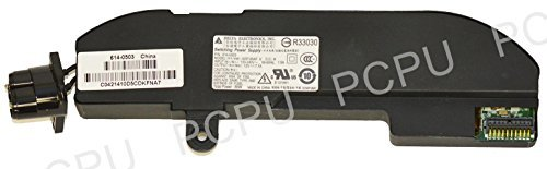 661-6085 Apple Mac mini Mid 2011 Power Supply by PC Parts Unlimited