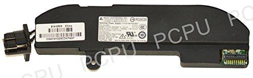 661-6085 Apple Mac mini Mid 2011 Power Supply