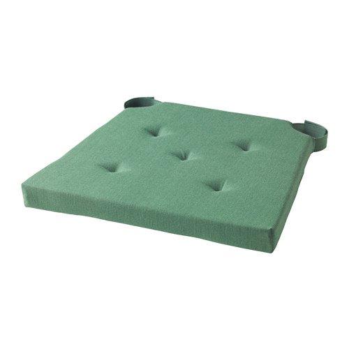 ikea-2-pack-chair-pad-green-2028214141010