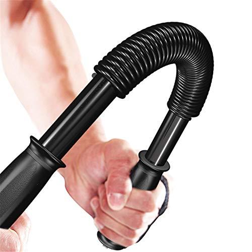 KKSY Power Twister Buigveer voor armtraining, armtrainer, 20 kg, 30 kg, 40 kg, 50 kg, 60 kg