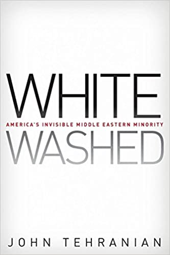 america s choice windows whitewashed americas invisible middle eastern minority critical america john tehranian 9780814782736 amazoncom books
