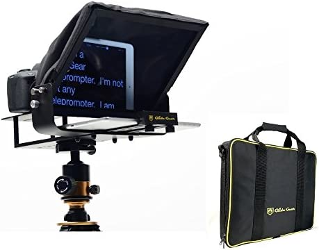 video equipment for your home video studio