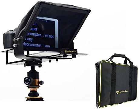 Glide Gear TMP100 - Divisor de Haz Ajustable para iPad/Tableta ...