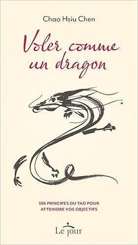 Téléchargements de manuels audio Voler comme un dragon in French RTF 2890448762