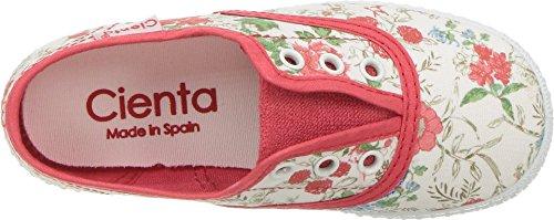 ef4f80d822 Cienta Kids Shoes Baby Girl s 55028 (Infant Toddler Little Kid Big ...