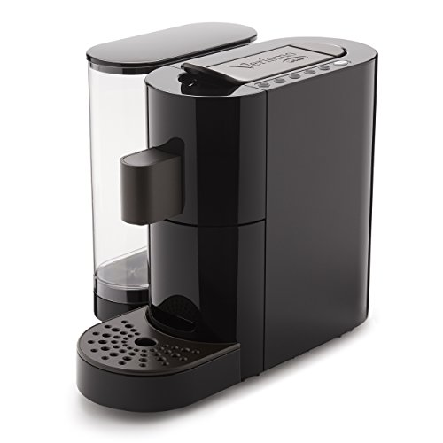 Verismo Starbucks V Brewer System - Coffee. Espresso, Latte,