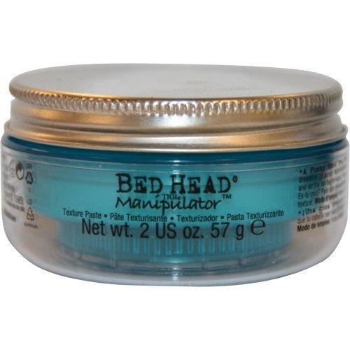 BED HEAD by Tigi MANIPULATOR 2 OZ (PACKAGING MAY VARY) ( Package Of 3 )