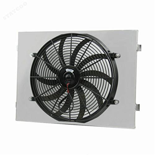 Most bought Fan Flexes