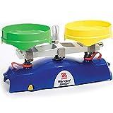 Ohaus Triple Beam Mechanical Balance, with