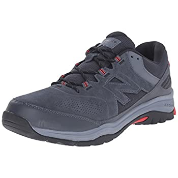 New Balance Men's MW769V1 Walking Shoe