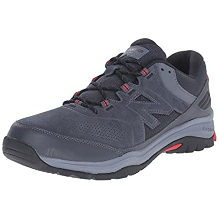 New Balance Men's MW769BR Walking Shoe