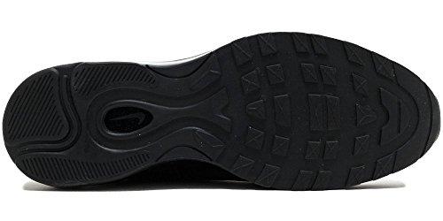 Homme Chaussures 97 Max '17 Noir Ul Pour De Nike Sport Air RzwgS