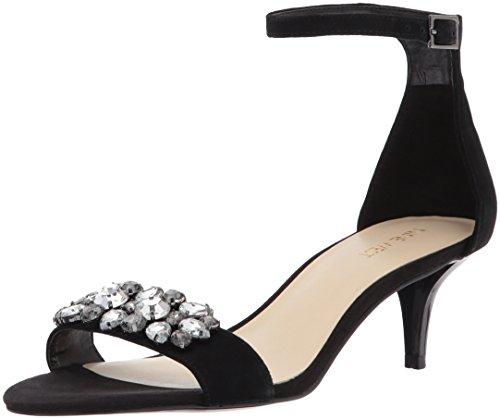 nine west dress sandals - 9